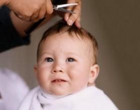 nino-en-la-peluqueria