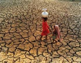 dia-mundial-de-la-lucha-contra-la-desertificacion-y-la-sequia-dmlcdys2012-1