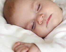 bebe-durmiendo-5meses3