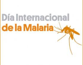 dia-malaria