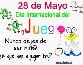 28-mayo-dia-internacional-del-juego-