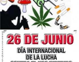 drogas26-de-junio