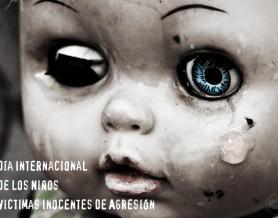ninos-victimas-inocentes-de-agresion