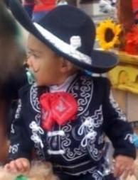 traje-de-charro-bebes-bordado-mariachi-t2-revolucion-nvb-3777-MLM51977173_191-O