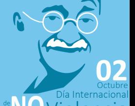 dia-internacional-de-la-no-violencia