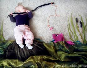 el-bebe-se-va-de-pesca