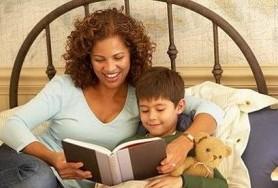 lectura-en-voz-alta-