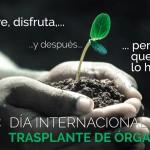 27febrerodiainternacionaldeltrasplantado